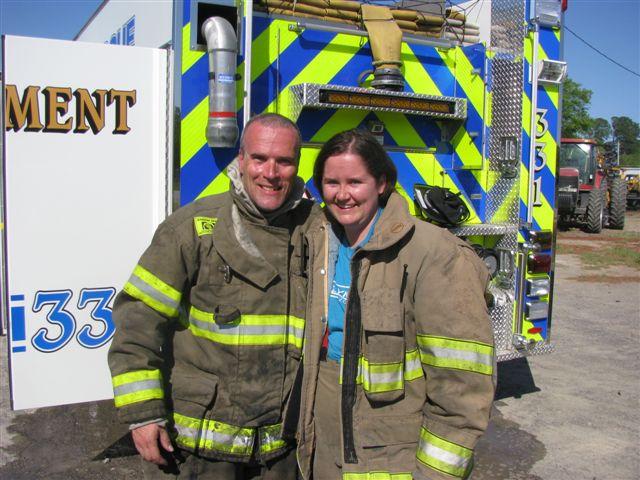 Floyd Farm Service Fire 028.jpg