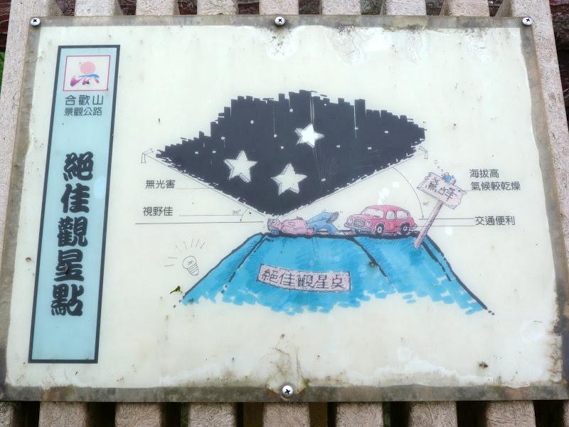 De Puli a Wuling 3275 metres d altitude J 9 - P1160533.JPG
