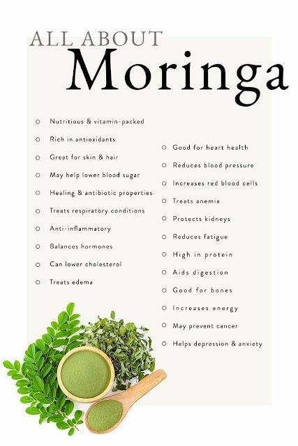 मोरिंगा | सहिजन के उपयोग, फायदे, नुकसान । Moringa / sahajan : benefits,uses,sideeffect