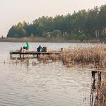 20160414_Fishing_Gorodyshche_004.jpg