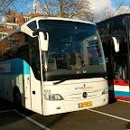 Mercedes Tourismo van Betuwe Express bus 172.jpg