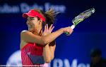Ana Ivanovic - 2016 Dubai Duty Free Tennis Championships -DSC_6875.jpg