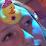 aubrey mcclaran's profile photo