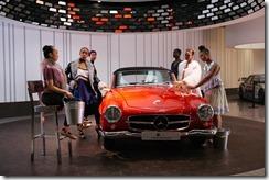 Mercedes Museum_Korschan_22