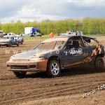 autocross-alphen-241.jpg
