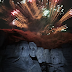 Judge Rejects Bid To Hold Fireworks At Mount Rushmore