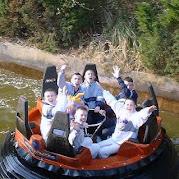 river-rapids1.jpg