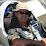 Michael Durrant's profile photo