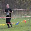 XC-race 2011 - IMG_3767.JPG