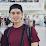 fariz lokman's profile photo