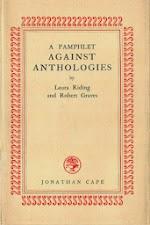 1928a-Pamphet-AgainstAnthol.jpg
