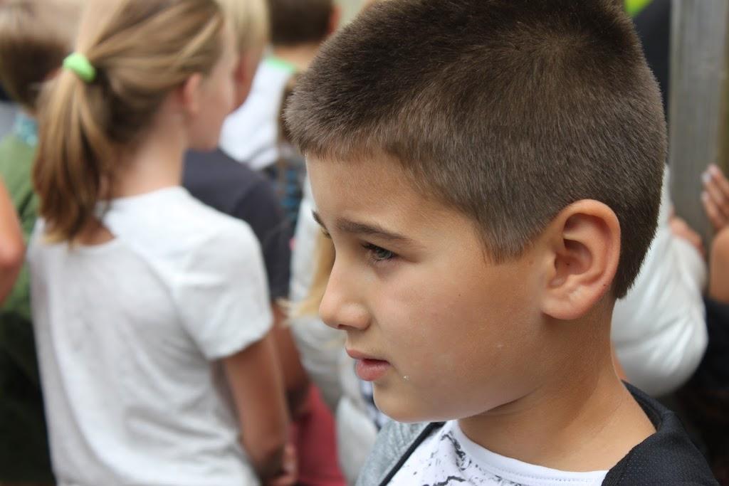 Eerste schooldag - IMG_6629.JPG