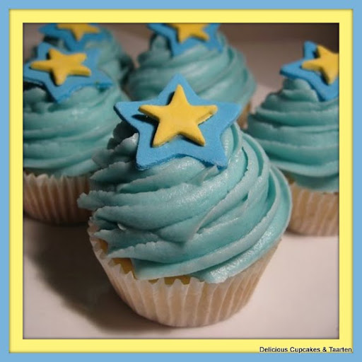 cupcakes met toef en ster.jpg