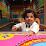 Sachin Vikraman's profile photo