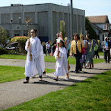 Palm Sunday - IMG_8701.JPG