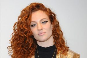 Jess Glynne Bio, Age, Height, Weight, Net Worth, Affair, Life, Ethnicity, Religion, Nationality, Affair, Dating, Wiki