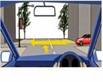 ข้อสอบใบขับขี่8เทคนิคการขับรถอย่างปลอดภัย