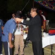 SLQS cricket tournament 2011 511.JPG