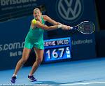 Kaia Kanepi - Brisbane Tennis International 2015 -DSC_8096.jpg