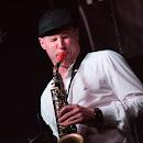 James Morton at Bristol Fringe124.jpg