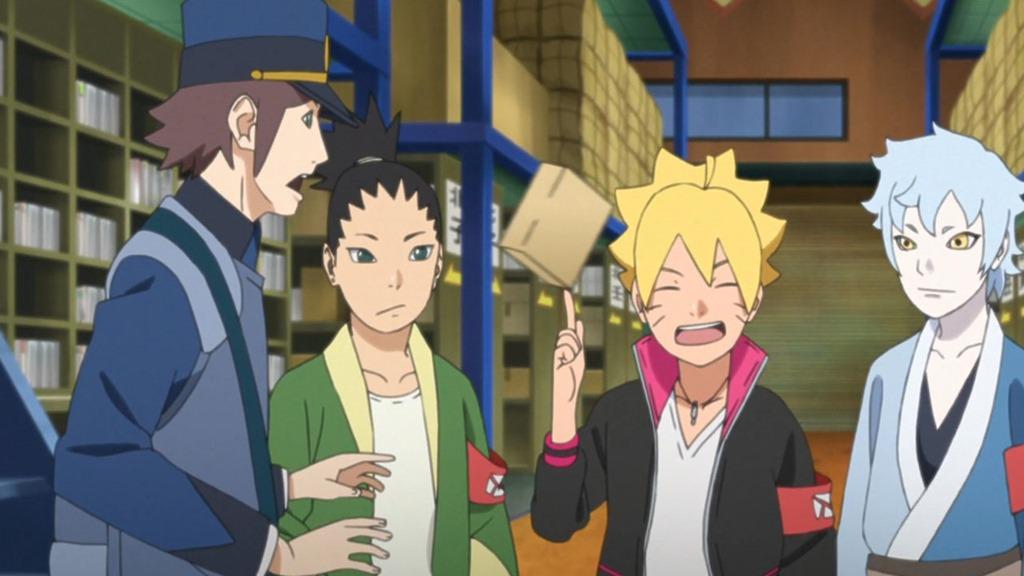 [Boruto+Naruto+Next+Generations+-+10+-+Large+11%5B3%5D]