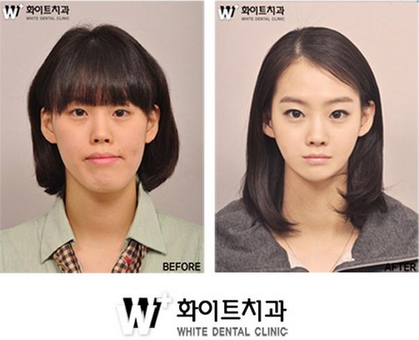 Estudiemos idiomas Face+girl03