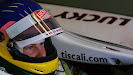 Jacques Villeneuve, BAR 004