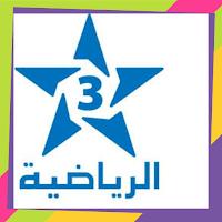 fréquence de Arryadia HD et Arryadia Live HD sur Nilesat pour regarder les matchs de botola Pro marocaine