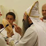 St Mark Liturgy - Fr. John Paul - _MG_0465.JPG