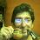 Eduardo Lombardi's profile photo