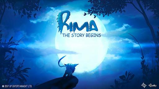 Download Rima: The Story Begins v1.04 APK OBB - Jogos Android