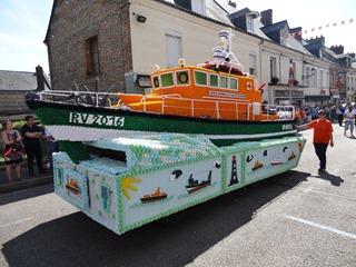 2016.08.14-030 Société nationale de sauvetage en mer