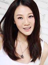 Akina Hong Wah / Kang Hua China Actor