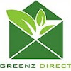 Greenz Direct