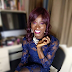 Bisi Alimi Shares New Photos Of Himself As A Lady