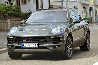 Yeni-Porsche-Macan-6