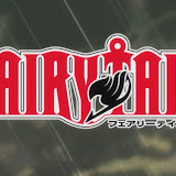FairyTailSClassTrailsEnd