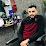 Abdelali Bassim's profile photo