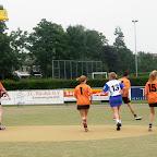 DVS 2-GKV 3 7 juni 2008 (9).JPG