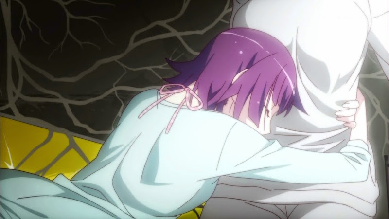 Monogatari Series: Second Season - 01 - monogataris2_01_067.jpg