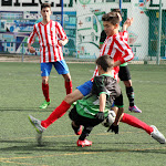 Moratalaz 3 - 2 Atl. Madrileño  (96).JPG