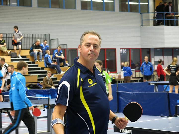 2014 Zuid-Hollandse kampioenschappen - IMG_1583.JPG