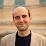 Valerio Monti's profile photo