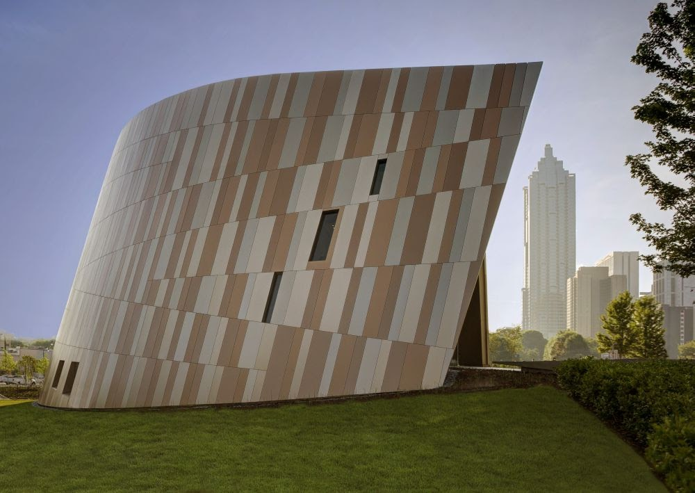 Center for Civil and Human Rights, Atlanta, USA.jpg