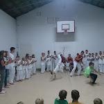 Pokaz capoeiry w ośrodku Berdo - 18.08.2015.jpg