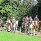 paarden4daagse Zorgvliet 2012 067.jpg