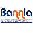BANNIA S