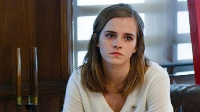 HB Games: Quiz você sabe tudo sobre Emma Watson?