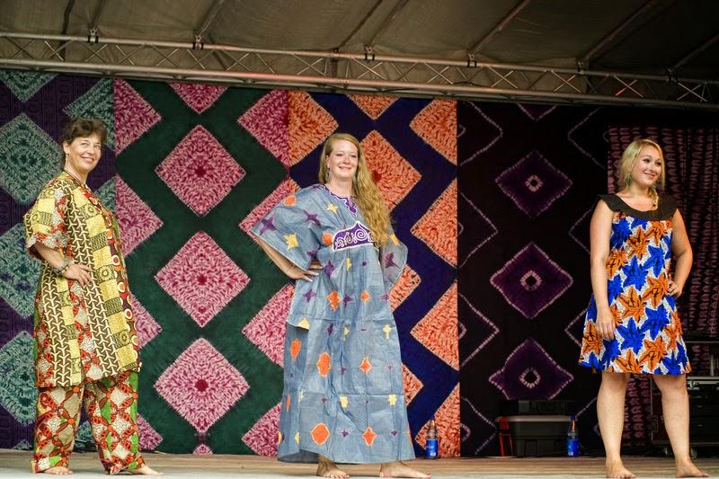 Afrikafest 2014 Teil1 - 034.jpg