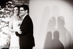 Foto 1003pb. Marcadores: 20/11/2010, Casamento Lana e Erico, Rio de Janeiro